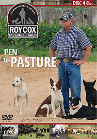 RoyCox_DVD04_Case_Design_MiniWeb_v03